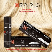 Private Brand Hair Regrowth Lotion For Hair Regrowth