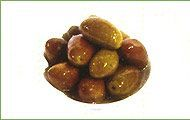 JUMBO Kalamata Olive