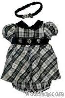 STOCKLOT DRESS FOR GIRLS