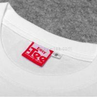T shirt Printing and Custom T-shirts