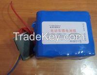 lifepo4 lithium battery 24V20AH