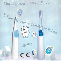 Electric Ultrasonic