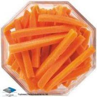 IQF Carrot Sticks