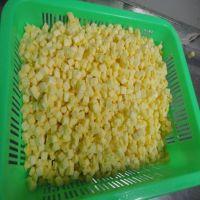 IQF Pineapple Dice