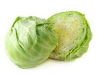 Hot sale fresh cabbages