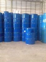 Trichloroethylene CAS NO. 79-01-6