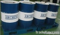 Food Grade Grease NSF H1-ArChine Foodtech AC 2