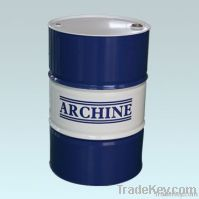 grease-Archine LT Silicone Grease