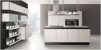 Kitchen Cabinet - Classic Lacquer