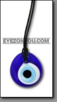 Evil Eye Jewelry,Lucky Eye Products,Jewelry From Turkey