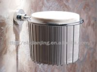"""factory outlets"" QJ0252 stainless steel shower accessories"