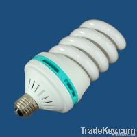 Spiral Energy Saving Lamp (55W)