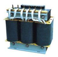 three phase transformer 380v 220v