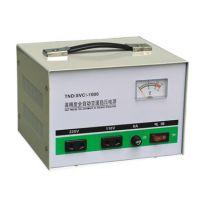 SVC Automatic Voltage Regulator/ stabilizer1000W
