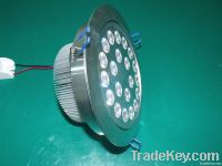Ceiling LED Light 30W