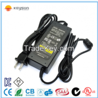 AC/DC 12v 10a adapter 220v 12v transformer 12 volt 10 amp adaptor with