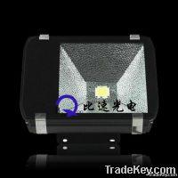 LED Tunnel Light BQ-SD360-50W