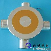 LED wall lamp BQ-X004
