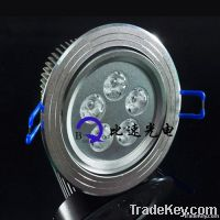 LED Ceiling Light BQ-B006