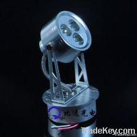 LED Track Light BQ-X002