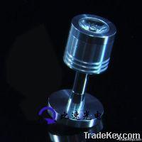 LED table light BQ-G012
