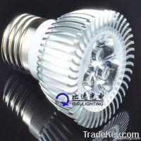 LED Spot light BQ-S001 BQ-S001