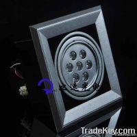 LED Gall light BQ-D001