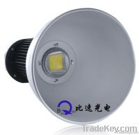 30w to 200w led high bay light different beam angle