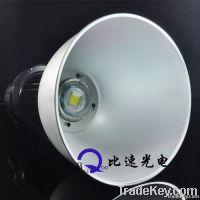 100w ce rohs  led high bay light