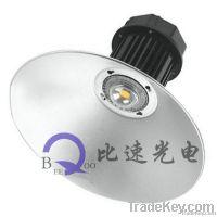 LED high bay light 30W-200W