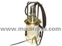 High Pressure Grease Pump