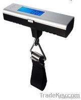 luggage scale LS1906