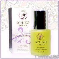 schizoderma anti-wrinkle serum