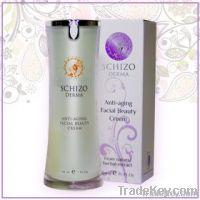 Schizoderma anti-aging cream