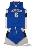 basketball uniforms in best prices