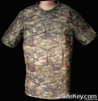paintball clothing, fingerless glove, Field Back Pack Bag , vests