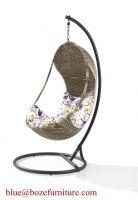 Outdoor Furniture Hammock / Swing Chair