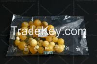 ORIGINAL BALTIC AMBER BEADS