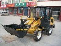 ZL08A WL Wheel Loader