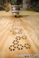 wood carving cnc router NC-B1212