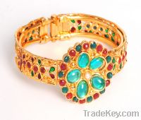 indian fashion wholesale trendy cheap jewelry
