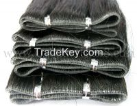 Skin Weft/Tape-In Remy Human Hair