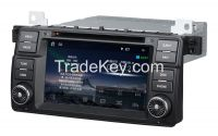 S600-8608,car dvd player  for BMW E46