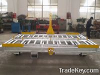 7T Standard Pallet Dolly
