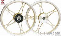 motorcycle wheel02