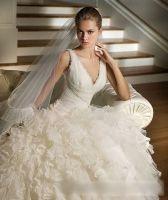 Wedding Dresses & Engagement Dresses
