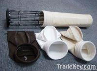 Polyester Film Filter Bag