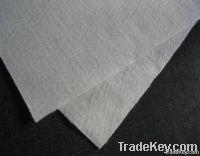Filament Geotextile