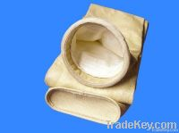 Normal temperature Filter Bag