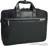 Laptop Bags ( Capacious Style Bag )